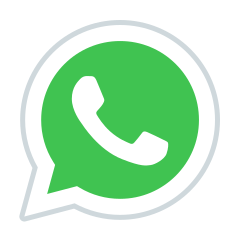 Connect on whatsapp
